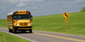 LGH Awarded a One (1) Year Task Order Contract with Cameron Parish School Board